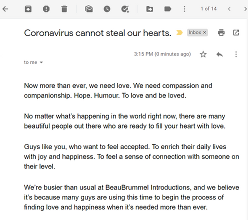 Coronavirus cannot steal our hearts.png