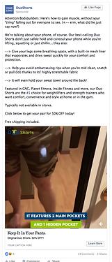 New ad mockup.png