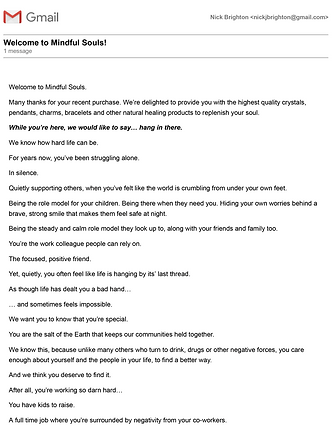 Gmail - Welcome to Mindful Souls_-1.png