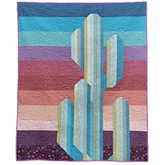 small quilt.png