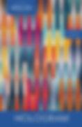 hologram thumbnail.jpg