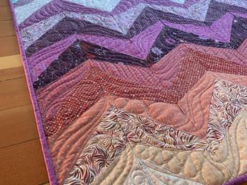 Saguaro Fabric