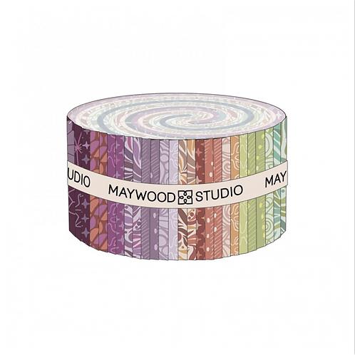 PREORDER Saguaro Strip Roll