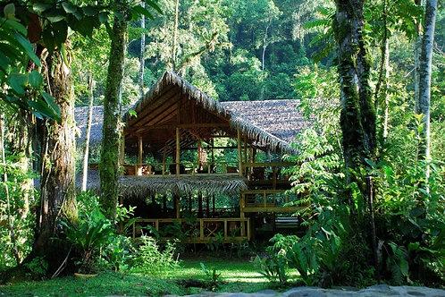 Luxury Adventure Costa Rica