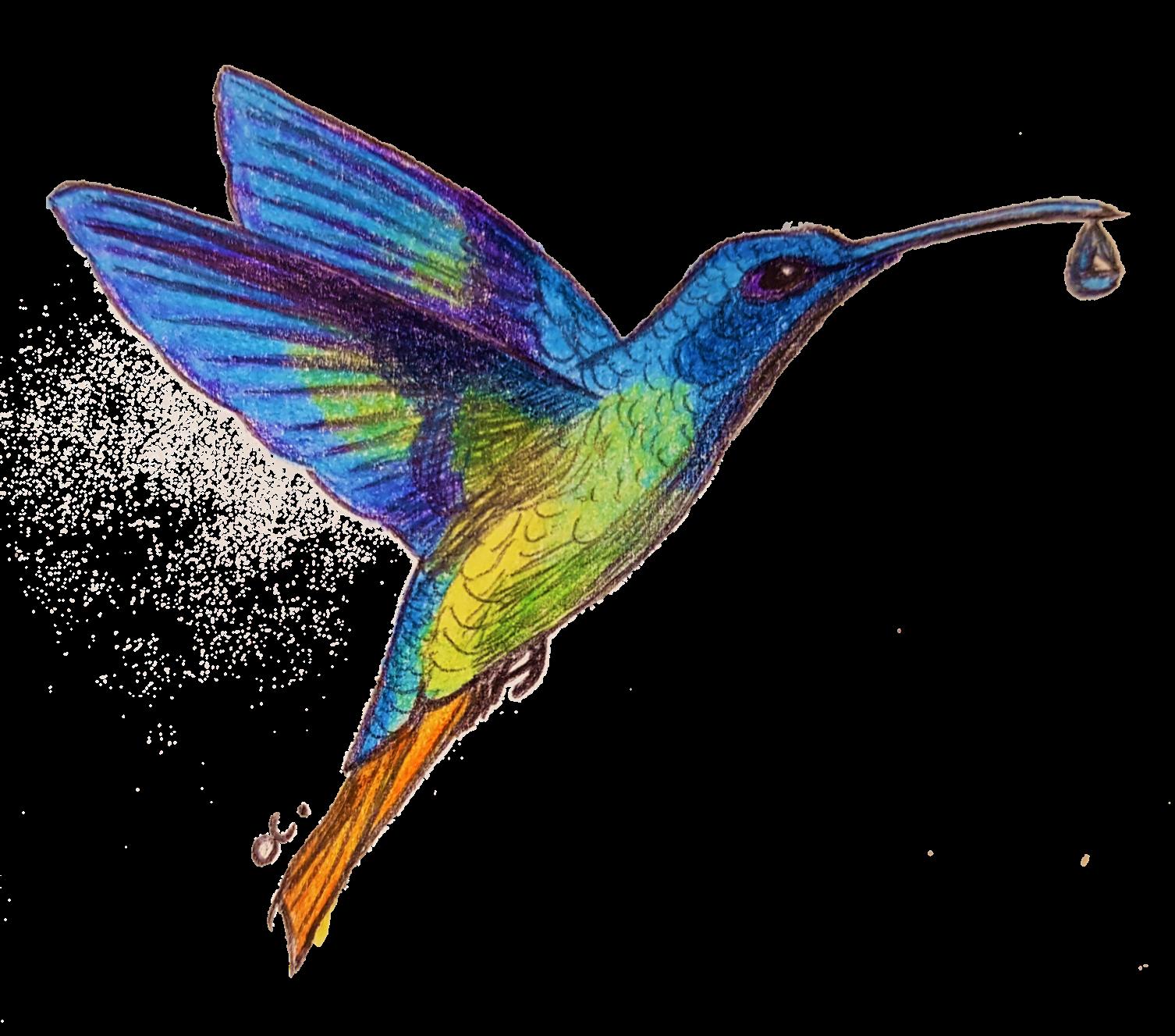 logo OC.petit format