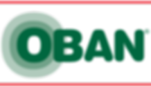 OBAN_Logo.png