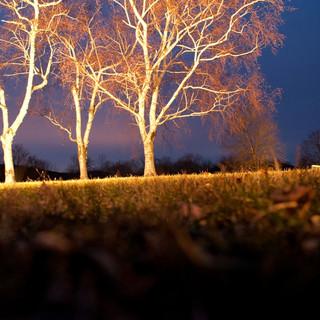 candlelight-farms-inn_web.jpg