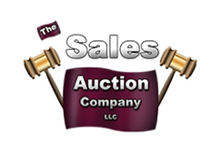 SalesAuctionCologo.png
