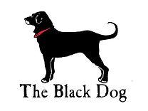 the-black-dog-logo.jpg