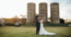 My Forever By Nikki - San Antonio Texas Wedding Consultant/Planner/Coordinatior - country chic wedding photo