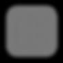 instagram-transparent-png-24.png