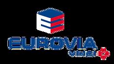 Eurovia2008.png