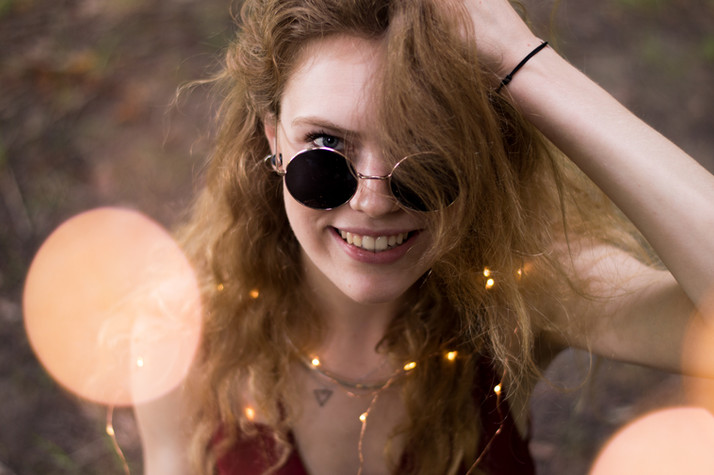 Emma (26 sur 27).JPG