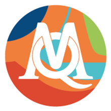 max2020-icon.png