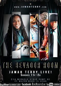2019 The Bevador Room.jpg