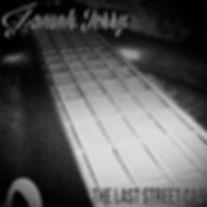 Last Streetcar Album Art.jpg