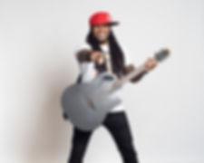 jamah-studio-picks-0049.jpg