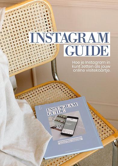 Instagram Guide.jpg