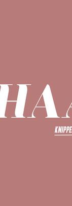 Logo S' HAAR