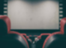 cinema-4213751_1280.jpg