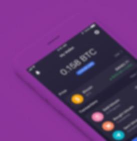 Bitcoin_opt-min.jpg