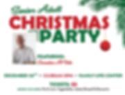 SA_Christmas_Party.png