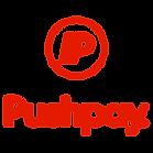 220px-Pushpay_logo_Red_RGB_Wordmark_Stac