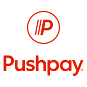 220px-Pushpay_logo_Red_RGB_Wordmark_Stac