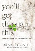 You'll get Through This Book.jpg