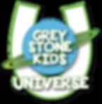 2018_GSKU_Logo.png