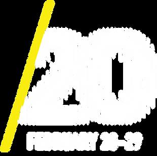 2020meta-2.png