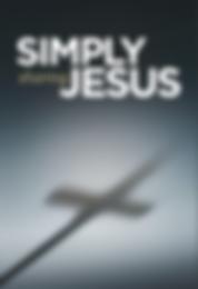 SimplySharingJesus.png