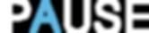 PAUSE_Logo_Header.png