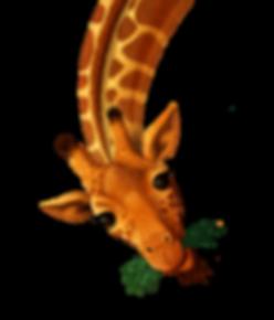 giraffe_head.png