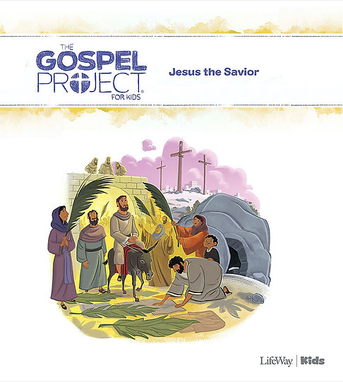 Gospel Project Vol 9.jpg