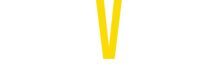 undivided Logo 1.png