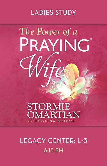PrayingWifeStudy.png