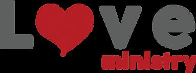 LoveMinistry_Logo.png