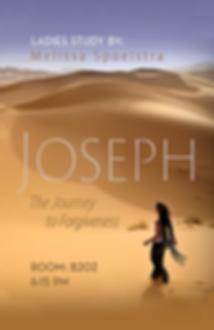 JosephStudy.png