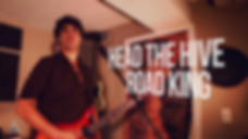 WM.HTH ROADKING STILL 1.png