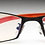 Thumbnail: Colour Trend Orange  Model 1081