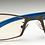 Thumbnail: Colour Trend Blue Model: 1081