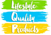 Lifestyle Quality Products