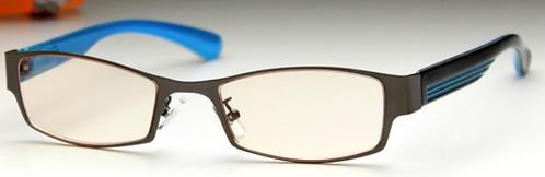 Colour Trend Blue Model: 1081