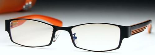 Colour Trend Orange  Model 1081