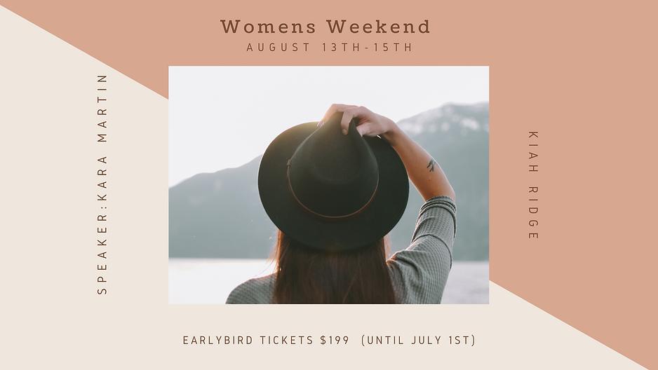Womens weekend 2021.png