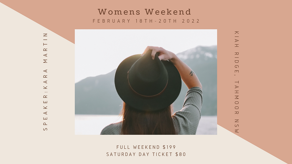 Women's Weekend 2021 Day Trip Option.png