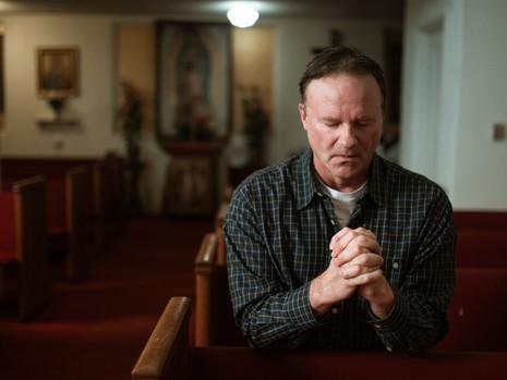 Worldly Versus Godly Sorrow