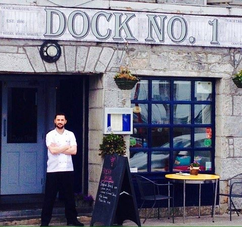 dock-1-seafood-bar-restaurant-2