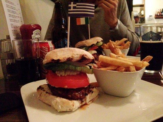 gourmet-burger-bistro